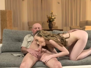 Hairy teen pussy cock Russian Language Power