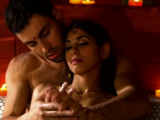 Tantra And Everything You Need To Know