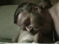 Episode 4 - Big Tony Strikes Again